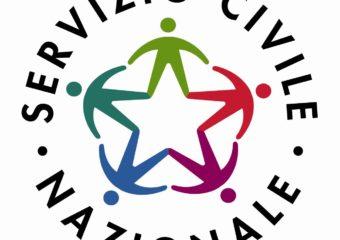 Risultati selezione del 15 e 19 luglio di 8 volontari bando servizio civile 2015