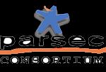 logo parsec