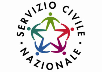 BANDO SERVIZIO CIVILE 2019 RESIDENZIALITÀ - TRA APPARTENENZA E SVINCOLO 2019