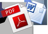 documenti parsec consortium